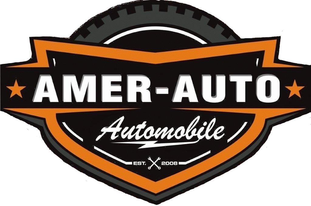 Amer-Auto
